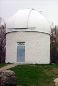Image for Sheep Hill Observatory - Boonton, NJ
