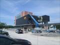 Image for New VIA Rail Station - Cobourg, ON