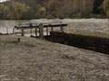 Image for Ecluse de Dierre (Centre Val de Loire, France)