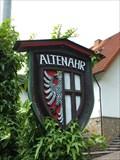 Image for CoA Municipality Altenahr - Reimerzhoven - Rheinland-Pfalz / Germany