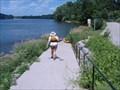 Image for Fox River Kayaking, Geneva, IL  USA