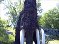 Image for Wooly Mammoth - Prehistoric Forest - Onsted, MI