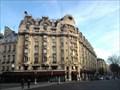 Image for Hôtel Lutetia - Paris, France