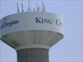 Image for King City Water Tower - King City, Ontario, Canada