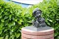 Image for Pinocchio - Walt Disney Studio, Paris, FR