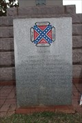 Image for Confederate Veteran Cemetery, Elmwood Cemetery, Charlotte NC