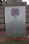 Image for Confederate Veteran Cemetery, Elmwood Cemetery, Charlotte NC