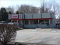 Image for Dunkin Donuts - Fall River Avenue, Seekonk, MA