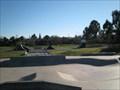 Image for Sunken Gardens Skate Park, Livermore, CA