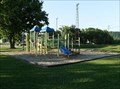 Image for Beauford T. Anderson Memorial Park Playground