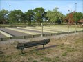 Image for Hyde Park Lawn Bowling