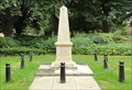Image for Selby Park War Memorial - Selby, UK