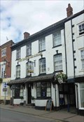 Image for The Queens Arms, Bromyard, Herefordshire, England