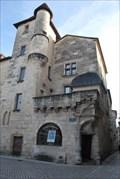 Image for Maison du Pâtissier - Périgueux, France