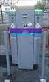 Image for Station de rechargement électrique de la place Frédéric Sauvage - Boulogne-sur-mer, Pas-de-Calais, France