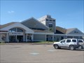 Image for Harbourfront Theatre - Summerside, PEI