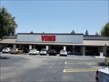 Image for Vons  -Mission Gorge Rd  -  San Diego, CA