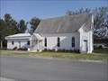 Image for First Free Will Baptist Church of Lowell - Lowell, AR
