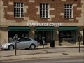 Image for Starbucks - Cleveland Heights - Mayfield and Lee