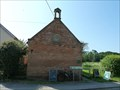 Image for Flintham Museum of Shopkeeping - Flintham, Nottinghamshire