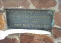 Image for Homedale Veteran's Memorial - Homedale, ID