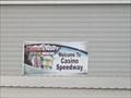 Image for Casino Speedway, Watertown, South Dakota