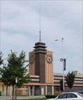 Image for Main Street Clock Tower - Kansas City, MO