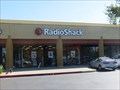 Image for Radio Shack - Riley St - Folsom, CA