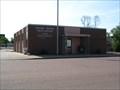 Image for Salem, South Dakota 57058