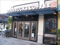 Image for Starbucks - Town Center  -  Corte Madera, CA.