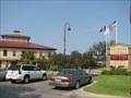 Image for TIC - Southwest Louisiana Convention and Visitors Bureau, I-10 East, Lake Charles, LA