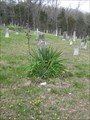 Image for Friedhof Der Ebenezer Cemeinde - north of Gerald, MO
