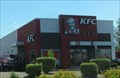 Image for KFC - 6181 W Lake Mead Blvd - Las Vegas, NV