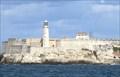 Image for Castillo del Morro - La Habana, Cuba