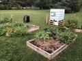 Image for Spring Gardens Park Community Garden - Brantford, ON