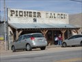 Image for Pioneer Saloon - Goodsprings, NV