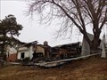 Image for Local pastor dead, 4 firefighters injured after early morning house fire - OKC, OK
