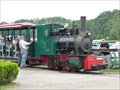 Image for Boothbay Railway Museum - Boothbay ME