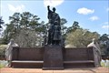 Image for Illinois Memorial - Andersonville, Ga.