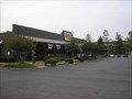 Image for Cracker BArrel  I-75 , Exit# 333  Dalton, GA