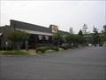 Image for Cracker BArrel  I-75 , Exit# 333  Dalton, GA