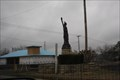 Image for BSA Statue of Liberty -- Tulsa OK