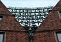 Image for Glockenspiel in Böttcherstraße – Bremen, Germany