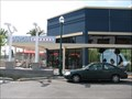 Image for Panda Express - Alameda, CA