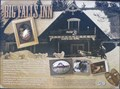 Image for Big Falls Inn