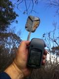 Image for 'Van Tripps', Bramley Area,  Western Australia