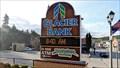 Image for Glacier Bank - Eureka, MT