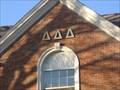 Image for Delta Delta Delta - Southern Methodist University - Dallas, Texas