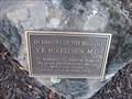Image for VE Mikkleson, MD - Hayward, CA