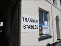 Image for LAST - Working Stable - Douglas, Isle of Man